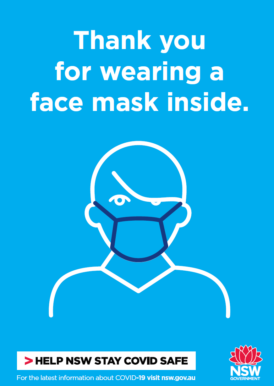 wear a mask inside.PNG