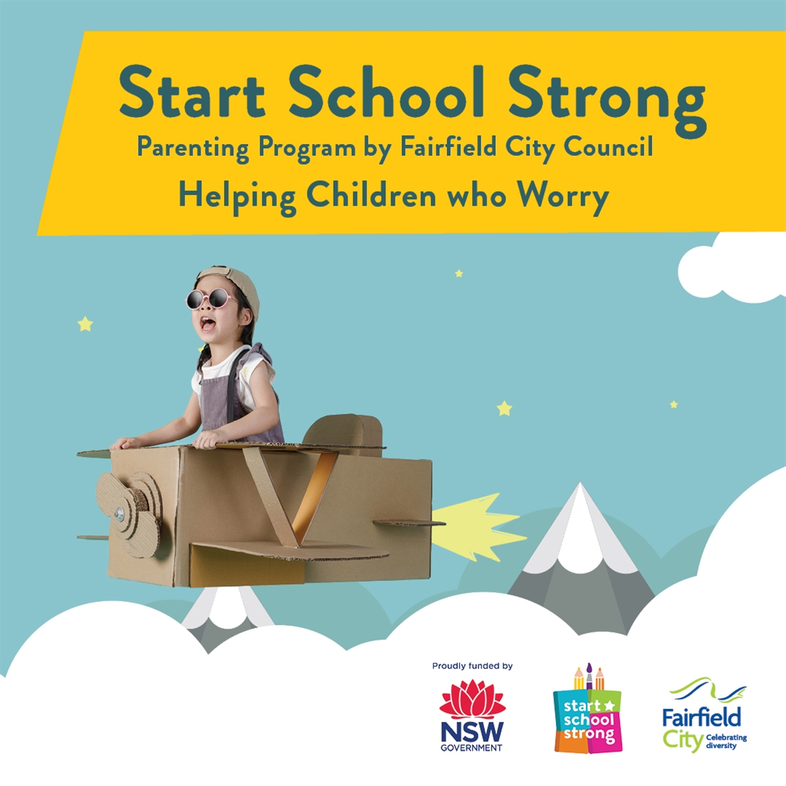 Start School Strong SM Helping Children who worry.jpg