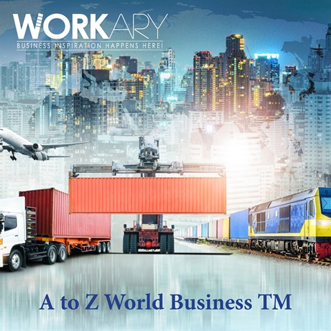 A-Z Workd Business event.jpg