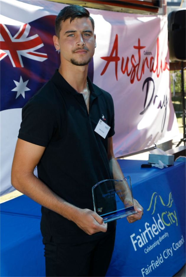 Aleks Duricic 2021 Sports Achiever of the Year.PNG
