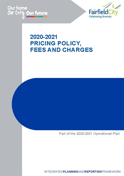 2020-2021 Fees and Charges Blank Cover.jpg
