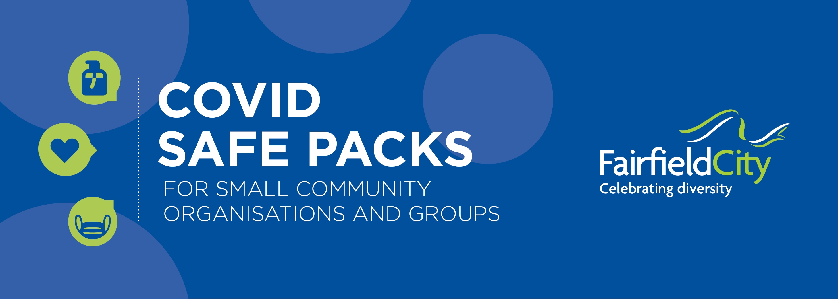 Fairfield City Covid safe packs.jpg