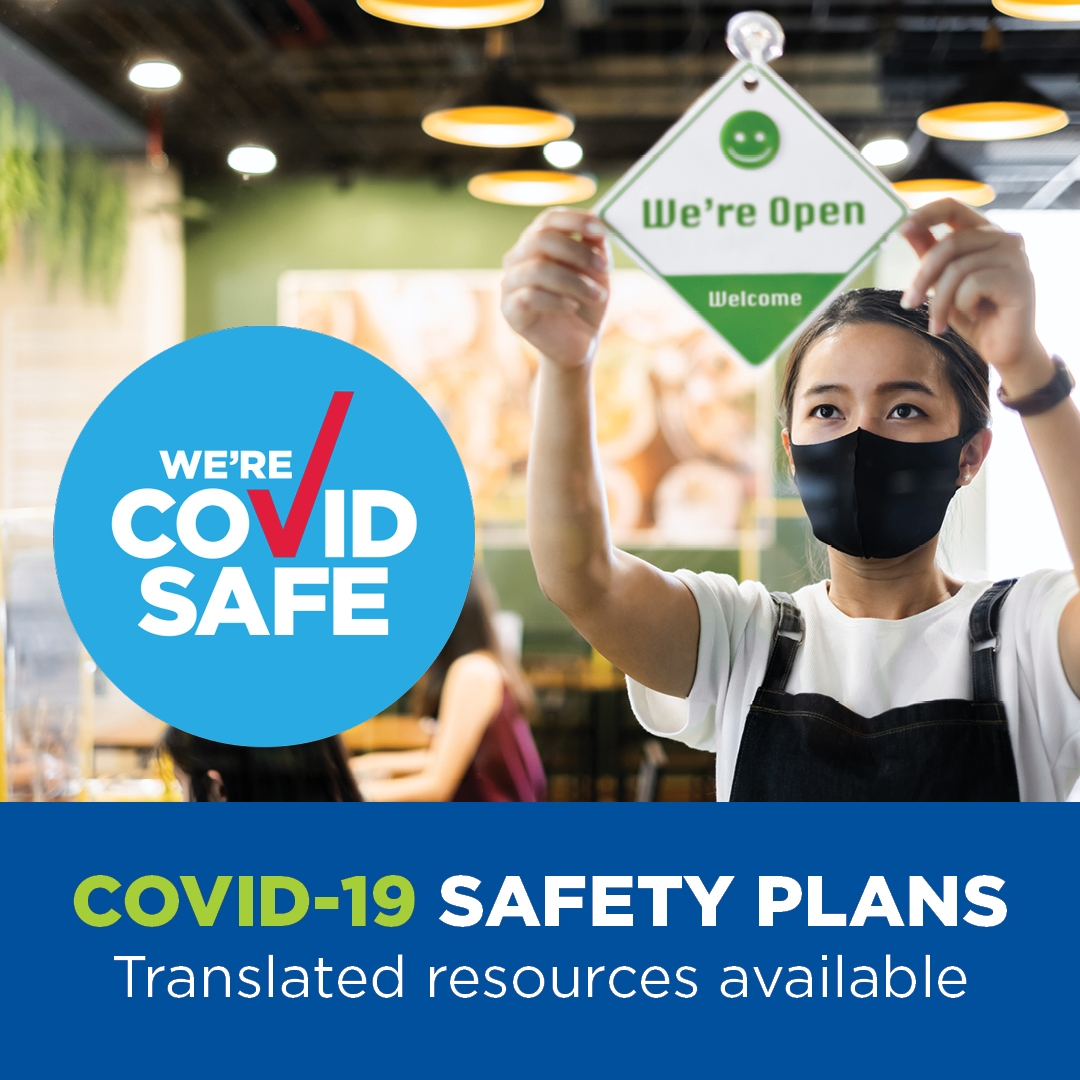 Covid safety plans translated material.jpg