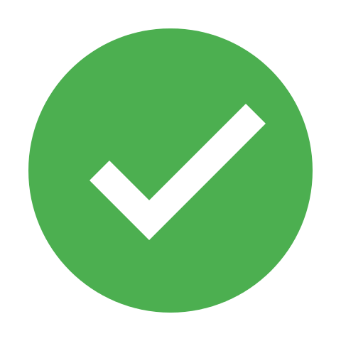 icons8-ok-480 (3).png