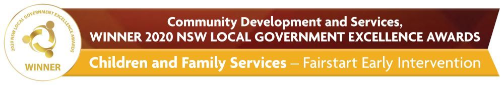 CFS-Community-Development-and-Services-Winner-2020.jpg