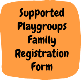 Supported-playgroups.png