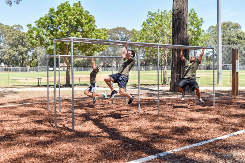 Fairfield_Park_Obstacle_Course.jpg