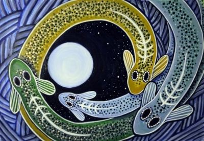 Burra_Murri_Yanada_Many_Eels_and_Full_Moon__400x276_.jpg