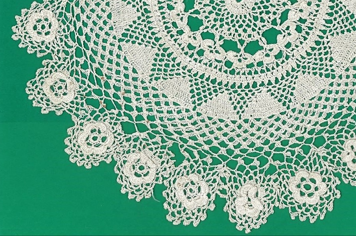BusyHands_Doily__cropped_for_website_.jpg