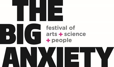 THE_BIG_ANXIETY_LOGO_COLOUR__.jpg