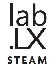 lab.LX STEAM.JPG